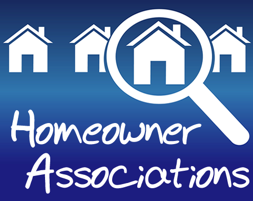 Benefits of Homeowner Associations | Why you should consider living in a HOA